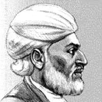 شاہ مبارک ابرو