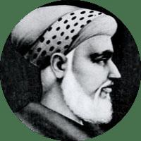 مرزامحمدرفیع سودا